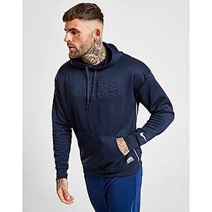 2a9d700dee84 Men - Nike Hoodies
