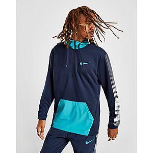 e3d1d16a233f Nike Training Swoosh Hoodie ...