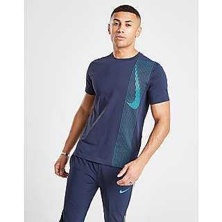 21cfd172 Base Layers, Compression Tops & Shorts | Men's Performance | JD Sports