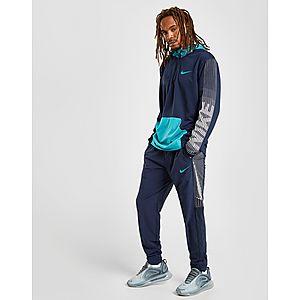 03eead37c293 Nike Train Swoosh Track Pants ...
