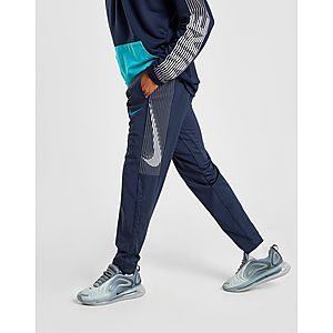 5418b0dddad7 Nike Train Swoosh Track Pants Nike Train Swoosh Track Pants