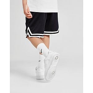 52b1e564a3d0ab Jordan Air Mesh Shorts Children Jordan Air Mesh Shorts Children