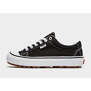 261752a8d6dd26 Women s Vans Trainers   Shoes