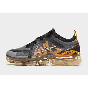 official photos 1fec2 214e2 Nike Air VaporMax 2019 Women s ...