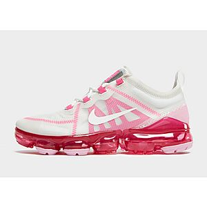 34f803559a8f Nike Air VaporMax 2019 Women s ...