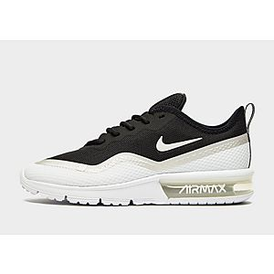 100% authentic 54c69 6ee5c Nike Air Max Sequent 4.5 Women s ...