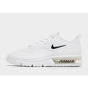 1b2dd4611b05 Nike Air Max Sequent 4.5 Women s ...