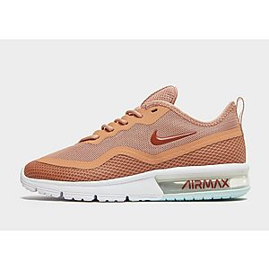 100% authentic a9ca0 a2c61 Nike Air Max Sequent 4.5 Women s ...