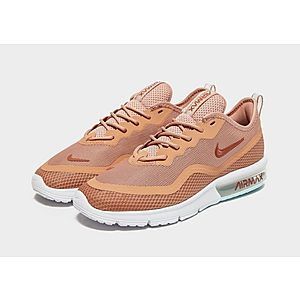 4d2fec477e54 ... Nike Air Max Sequent 4.5 Women s