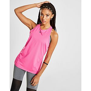 f1f970b691 Women s Gym Wear   Running Clothes