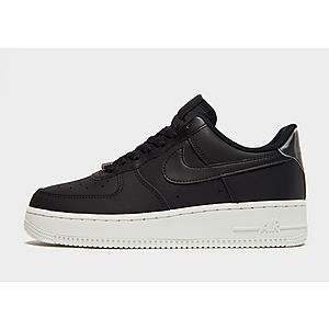 new concept 54644 e93c2 Nike Air Force 1  07 LV8 Women s ...