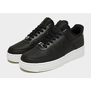 competitive price 72b86 50aae ... Nike Air Force 1  07 LV8 Women s