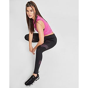 7c4a60b0a1c Women s Gym Wear   Running Clothes
