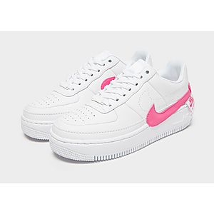 8a7029c41fe Nike Air Force 1 Jester Women s Nike Air Force 1 Jester Women s