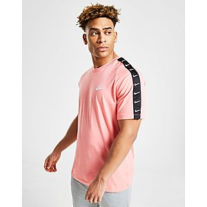 ee5aad72bbf3 Men T shirts and vest from JD Sports