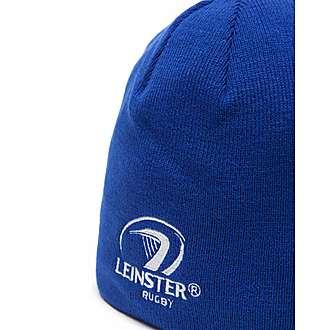 Canterbury Leinster Rugby Beanie