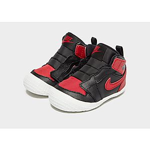 92f0539f1f08ee Jordan Air 1 Crib Infant ...
