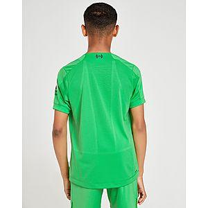 online retailer 962cc 98784 International Football Teams   JD Sports