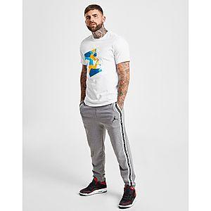 a97a5c39b49d42 Jordan Pattern T-Shirt Jordan Pattern T-Shirt