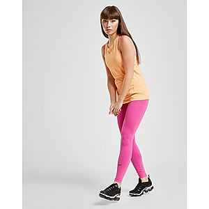 2b84bd46a8002 Women s Gym Wear   Running Clothes