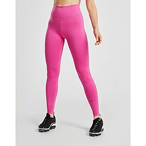 afe1f452dcf73 Nike Training One Tights Nike Training One Tights