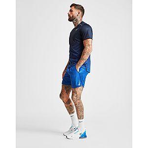67e8c2d88 Nike Challenger 7