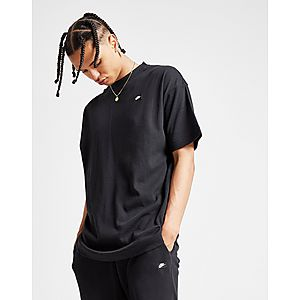 e1a81144 Men - Nike Mens Clothing | JD Sports