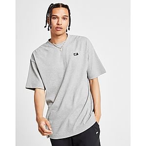 8f50916b Men T shirts and vest from JD Sports