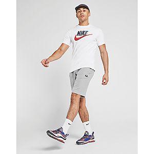 4b3a0ec1f580 Nike Optic Waffle Shorts ...