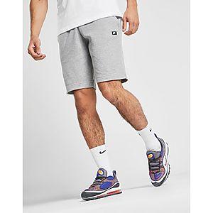 f1c0b5e01920 Nike Optic Waffle Shorts Nike Optic Waffle Shorts