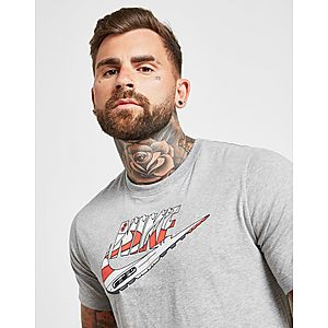 01bc12df Men - Nike T-Shirts & Vest | JD Sports