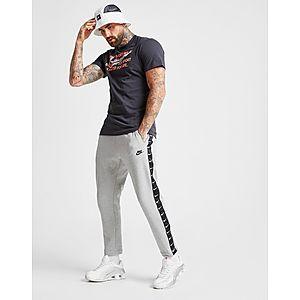 2272fa7eb Men - Nike T-Shirts & Vest | JD Sports