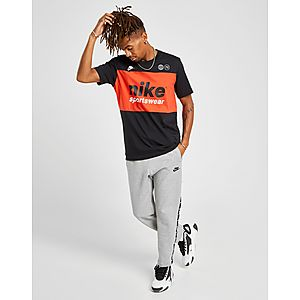 df33c31be37c39 Nike Sportswear T-Shirt Nike Sportswear T-Shirt