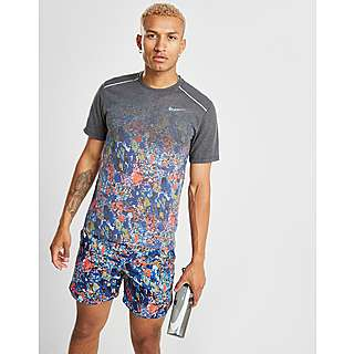 a2059adcf Base Layers, Compression Tops & Shorts | Men's Performance | JD Sports