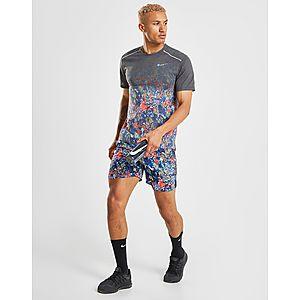 size 40 31a4d 72f72 NIKE Nike Flex Stride Men s 18cm (approx.) Running Shorts ...