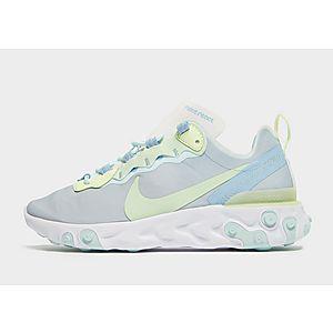 8e271a47f Nike React Element 55 Women s ...