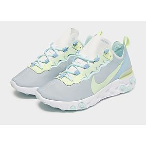84ebb369990 Nike React Element 55 Women s Nike React Element 55 Women s