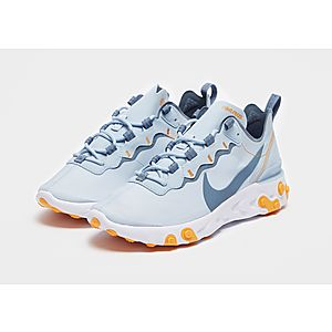 41d39f317b4 Nike React Element 55 Women s Nike React Element 55 Women s