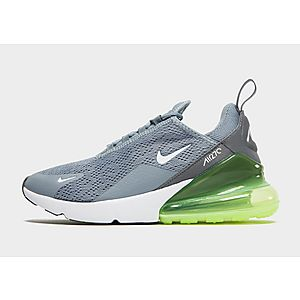 8fea20519f6 Nike Air Max 270 Women s ...