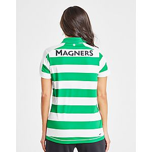 94fe7af1d ... New Balance Celtic FC 2019 Home Shirt Women s