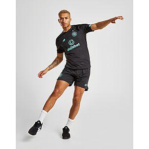 08bc2a41023 ... New Balance Celtic FC 2019 Home Goalkeeper Shirt PRE ORDER
