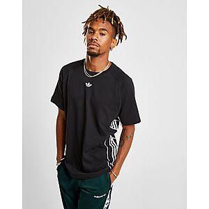 0486d77051 adidas Originals Flamestrike T-Shirt ...
