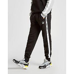 4e9c6c4c45a3 PUMA XTG Fleece Track Pants PUMA XTG Fleece Track Pants