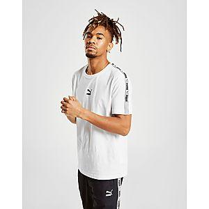 PUMA XTG Tape T-Shirt ... 9607235a621
