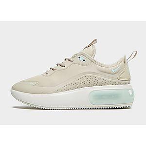 huge selection of 01c0d af406 Nike Air Max Dia Women s ...