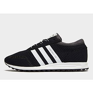 pretty nice 57ab5 6727b adidas Originals Los Angeles ...