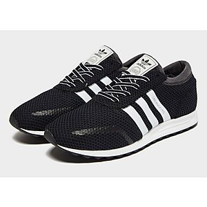 best service bef10 dc25c adidas Originals Los Angeles adidas Originals Los Angeles