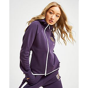 d6b9a193211 NIKE England Tech Fleece Women s Football ...