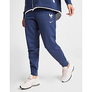 05cd51747 ... NIKE FFF Tech Fleece Women's Football Pants