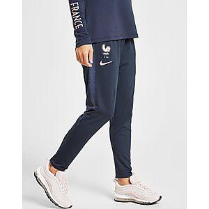 07d68e36567ca8 ... Nike France WWC Squad Track Pants